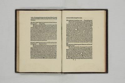 <b>マルコ・ポーロ『東方見聞録』ピピノ版 ハウダ 1484年</b>